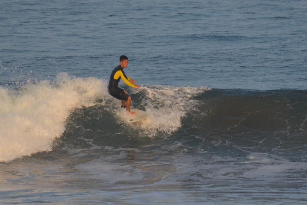 f:id:surfingsurfing:20170803161504j:plain