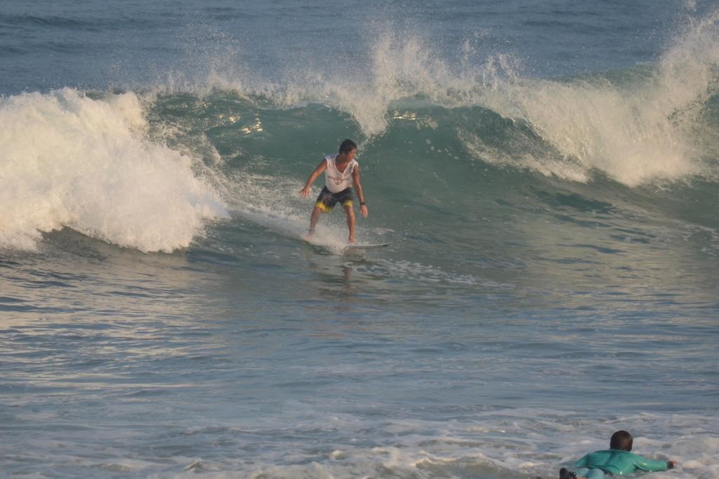 f:id:surfingsurfing:20170803161523j:plain
