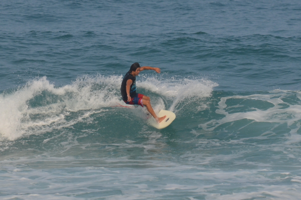 f:id:surfingsurfing:20170803161612j:plain