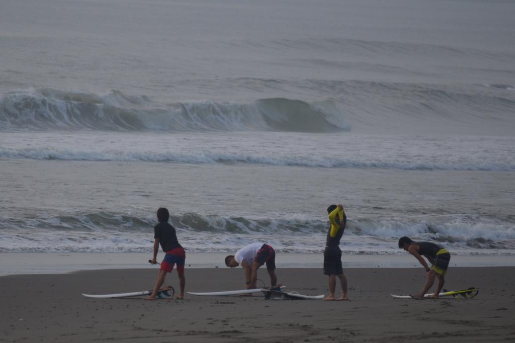 f:id:surfingsurfing:20170803161653j:plain