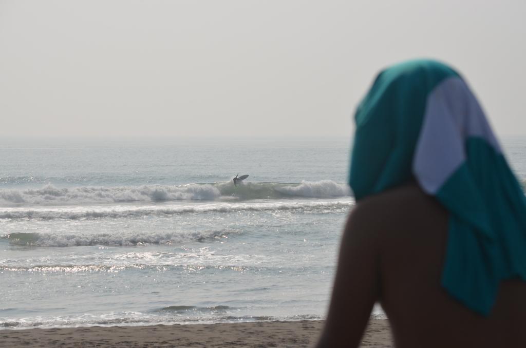 f:id:surfingsurfing:20170803161734j:plain
