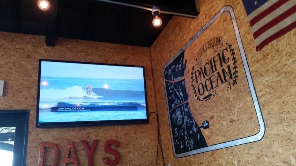 f:id:surfingsurfing:20170803163538j:plain