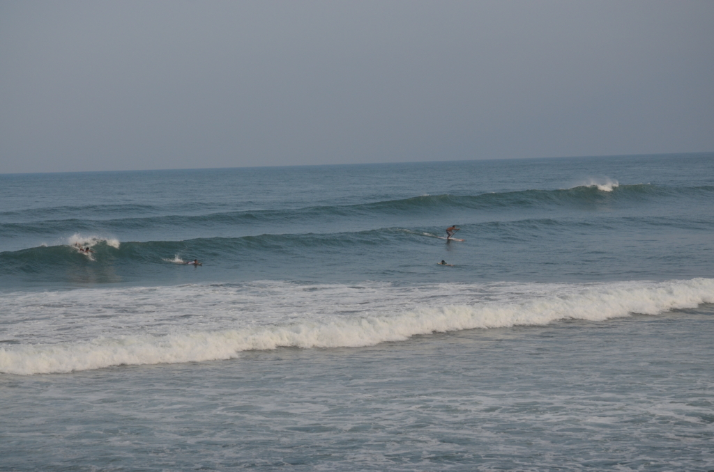 f:id:surfingsurfing:20170803164053j:plain