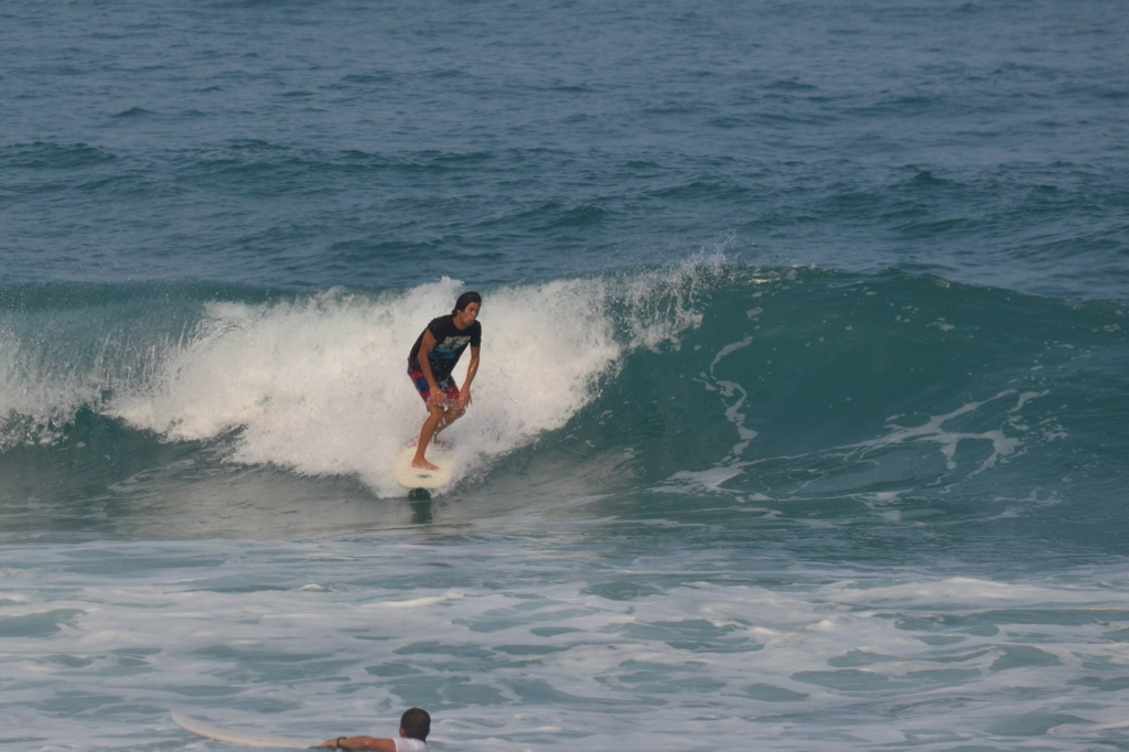 f:id:surfingsurfing:20170803170540j:plain