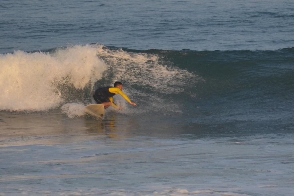 f:id:surfingsurfing:20170803170615j:plain