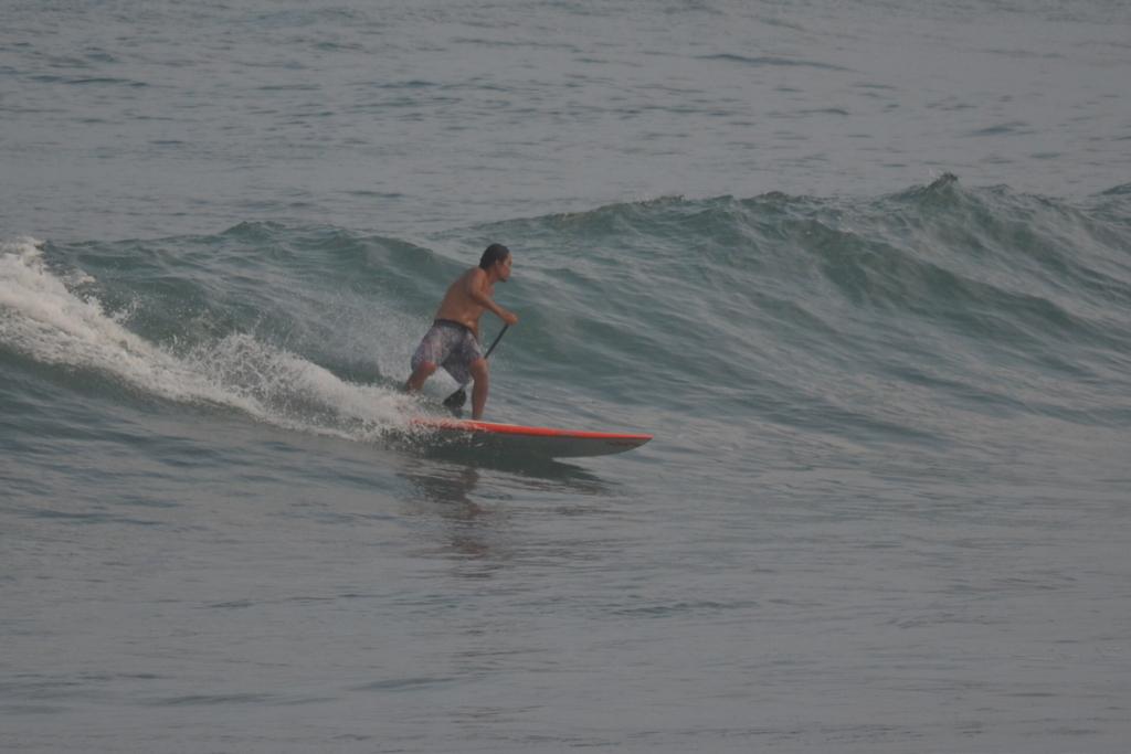 f:id:surfingsurfing:20170803170633j:plain