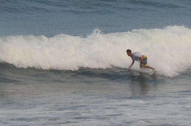 f:id:surfingsurfing:20170803170643j:plain
