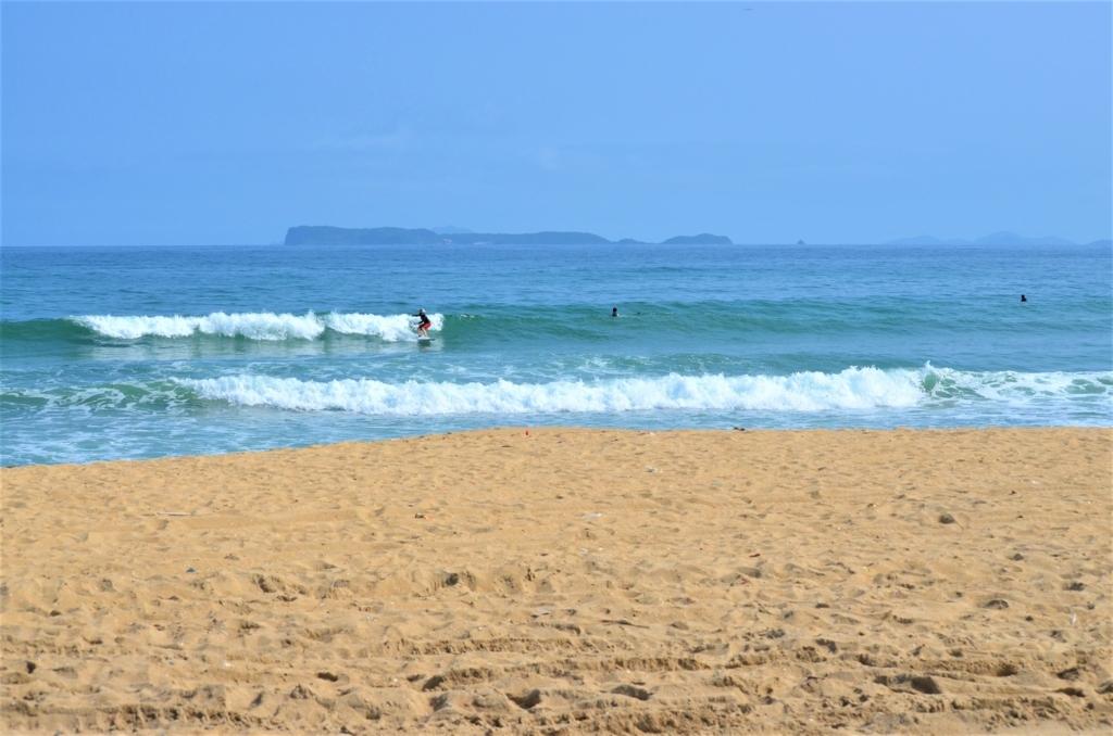 f:id:surfingsurfing:20170813200028j:plain