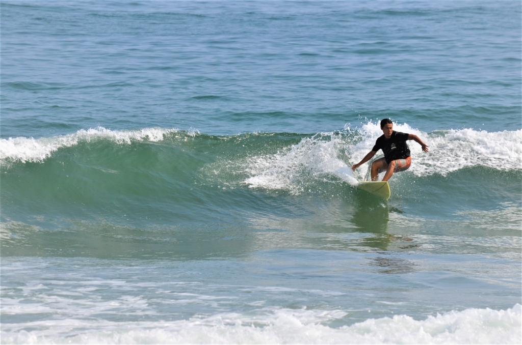 f:id:surfingsurfing:20170813200049j:plain
