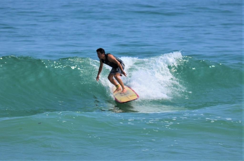f:id:surfingsurfing:20170813200108j:plain