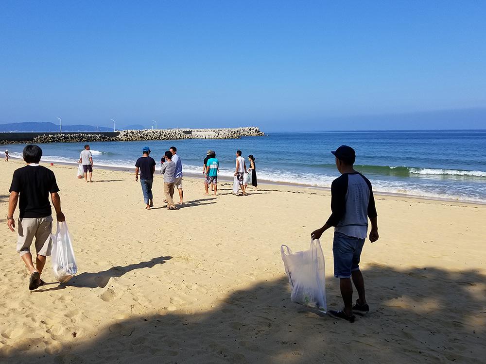 f:id:surfingsurfing:20171008112151j:plain