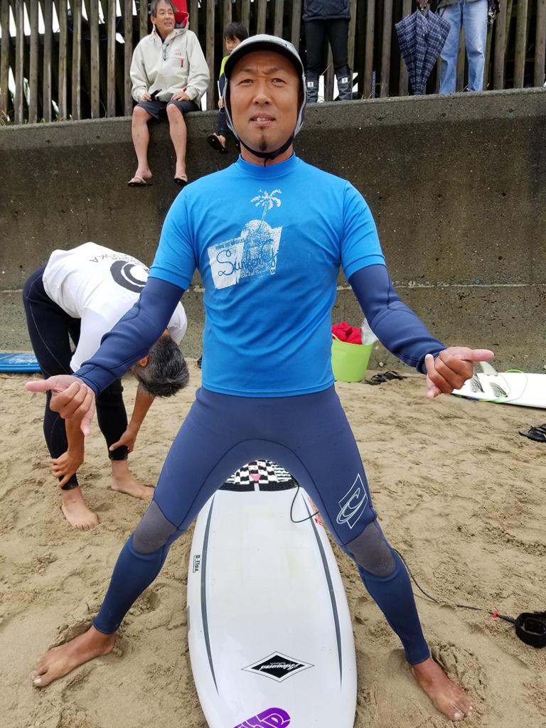 f:id:surfingsurfing:20171016163125j:plain