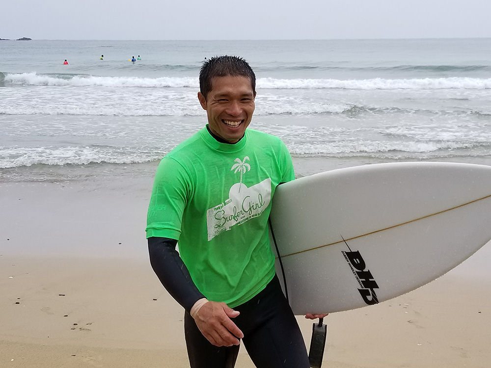 f:id:surfingsurfing:20171016163417j:plain