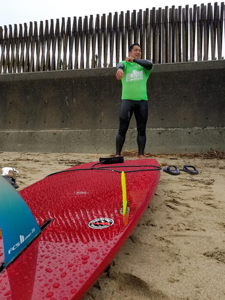 f:id:surfingsurfing:20171016163428j:plain
