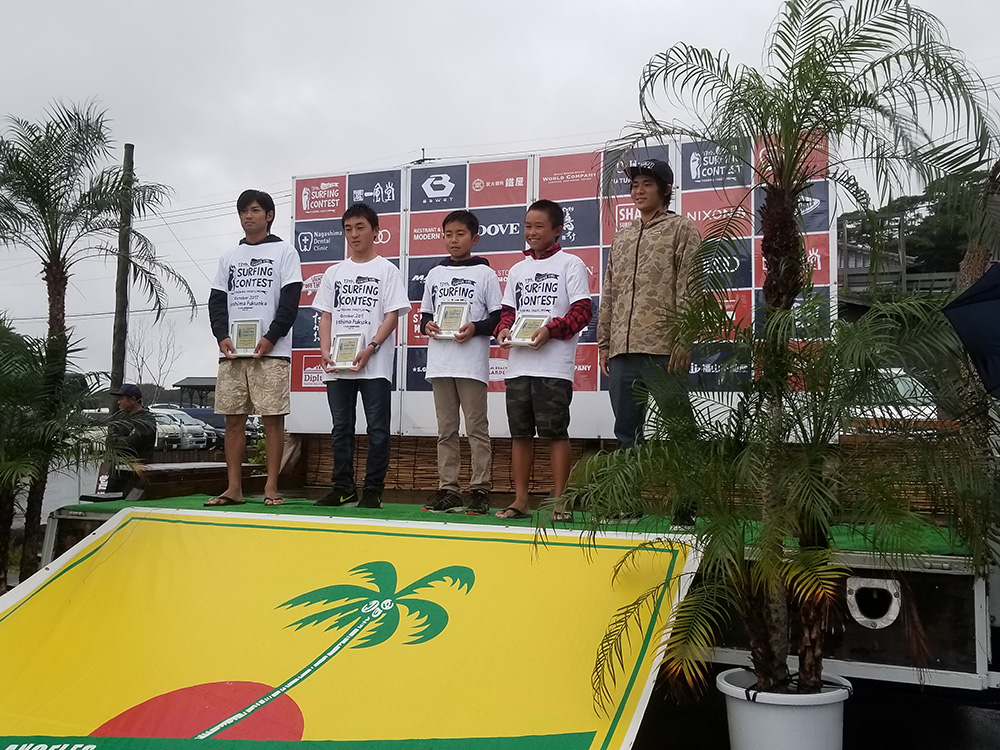 f:id:surfingsurfing:20171016163505j:plain