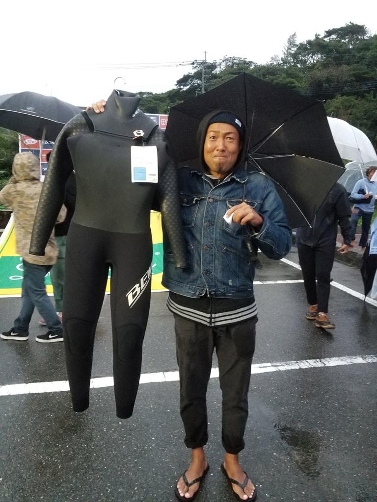 f:id:surfingsurfing:20171016163607j:plain