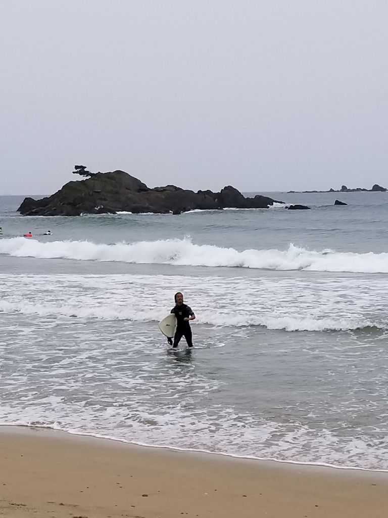 f:id:surfingsurfing:20171016172554j:plain