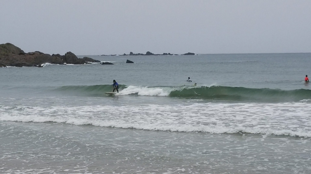 f:id:surfingsurfing:20171016173054j:plain