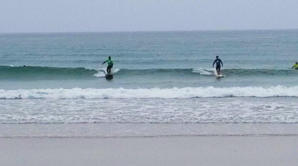 f:id:surfingsurfing:20171016173324j:plain