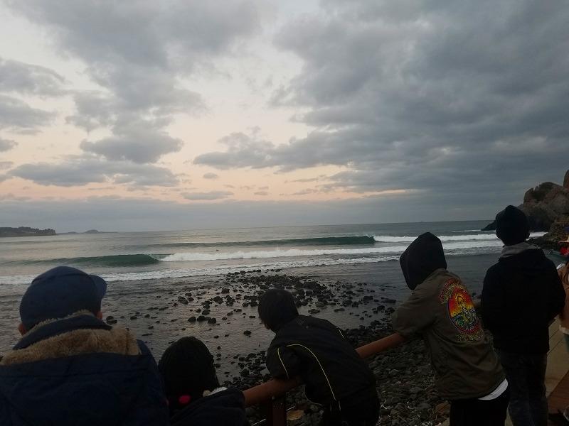f:id:surfingsurfing:20171113190657j:plain