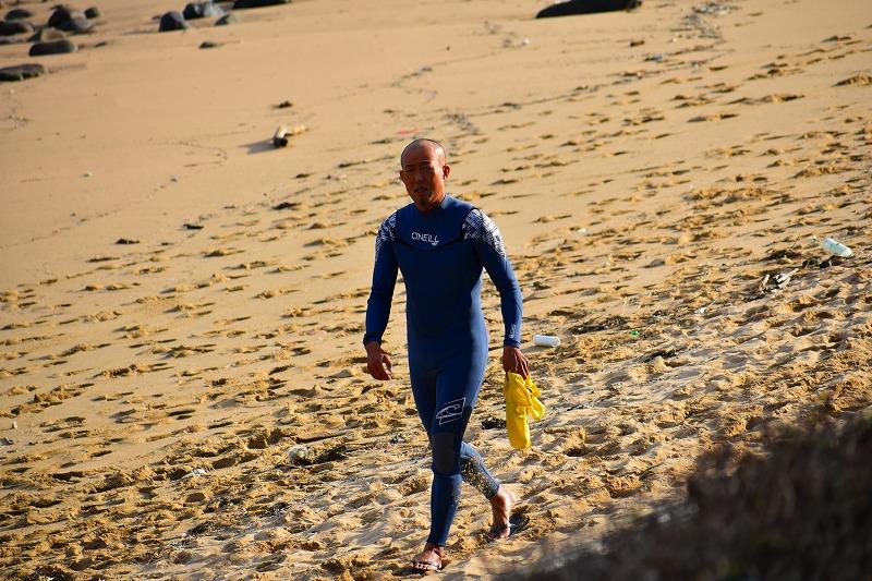 f:id:surfingsurfing:20171113190728j:plain