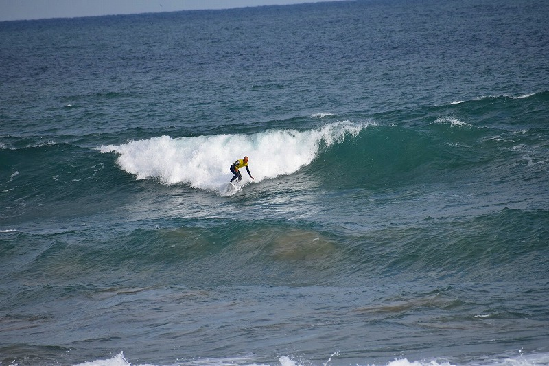 f:id:surfingsurfing:20171113190735j:plain