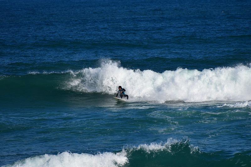 f:id:surfingsurfing:20171113190744j:plain