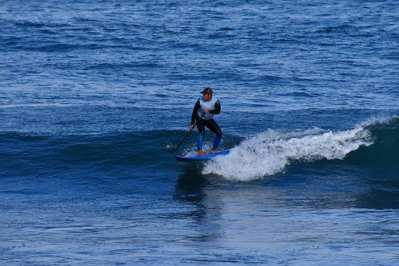 f:id:surfingsurfing:20171113190752j:plain