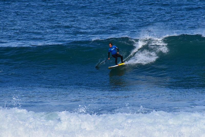 f:id:surfingsurfing:20171113190814j:plain