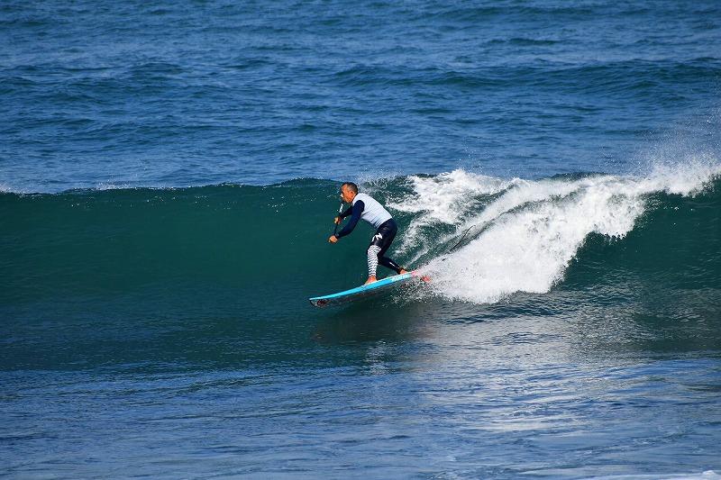 f:id:surfingsurfing:20171113190825j:plain
