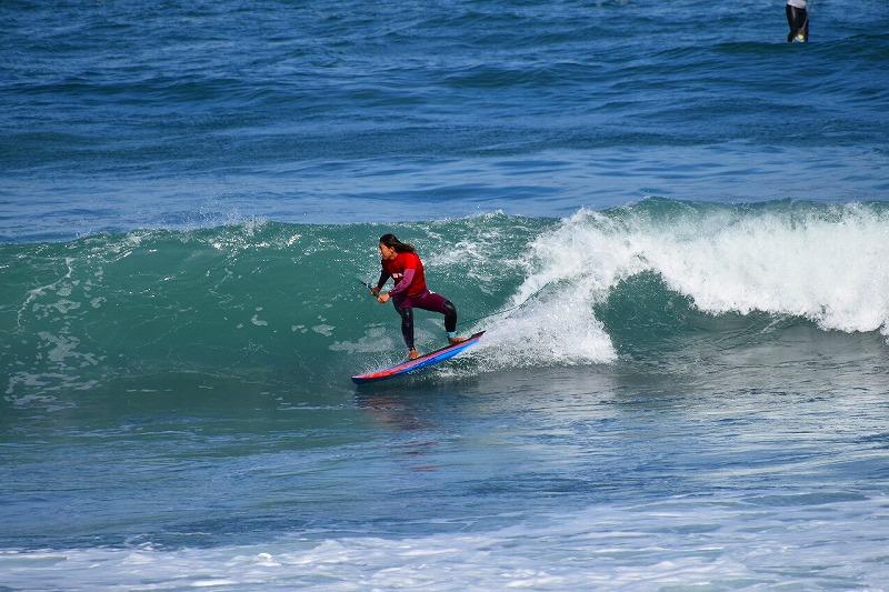 f:id:surfingsurfing:20171113190843j:plain