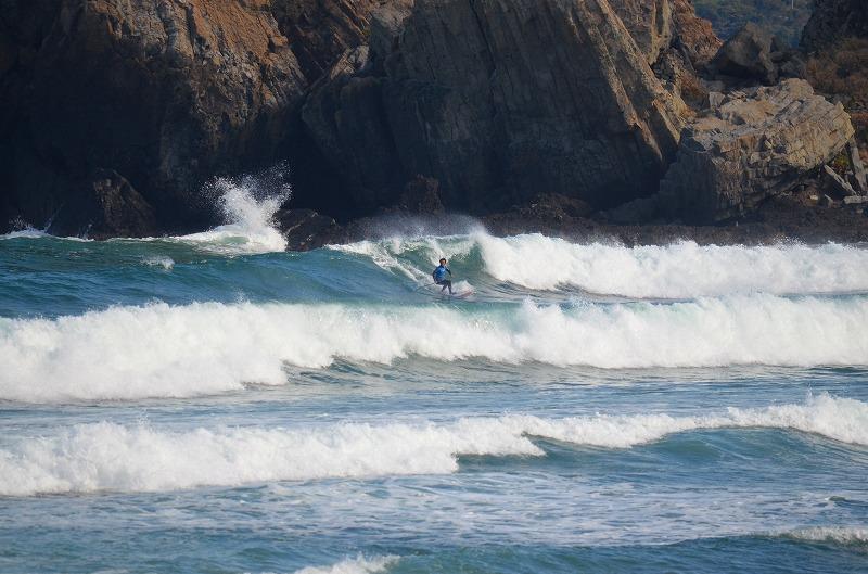 f:id:surfingsurfing:20171113190929j:plain