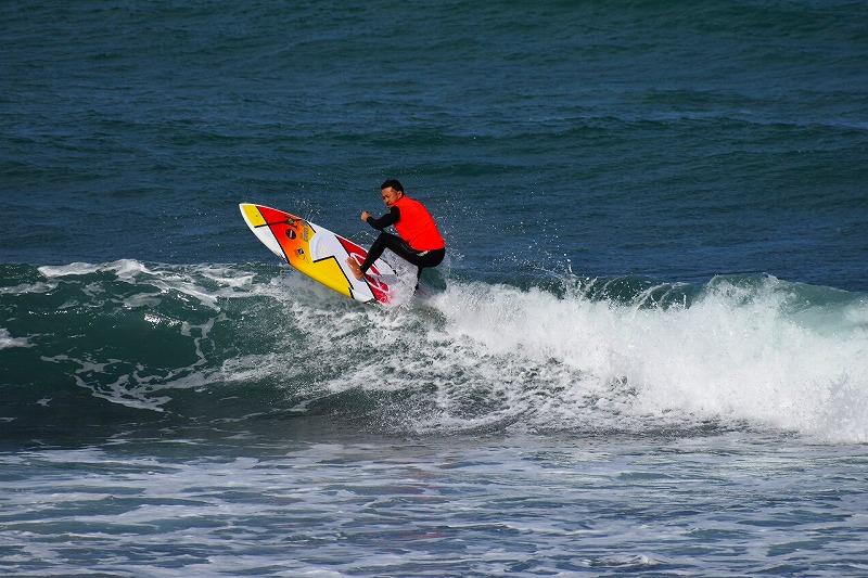 f:id:surfingsurfing:20171113190953j:plain