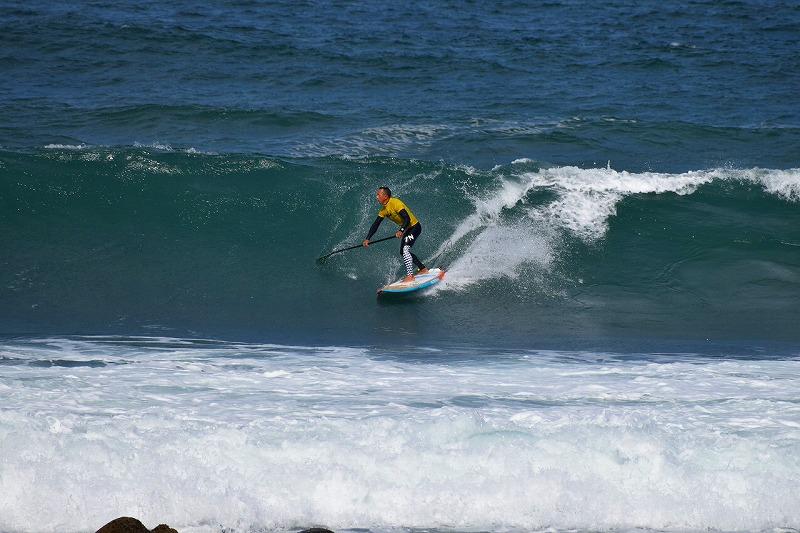 f:id:surfingsurfing:20171113191030j:plain
