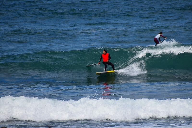 f:id:surfingsurfing:20171113191208j:plain
