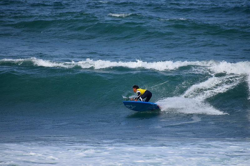 f:id:surfingsurfing:20171113191223j:plain