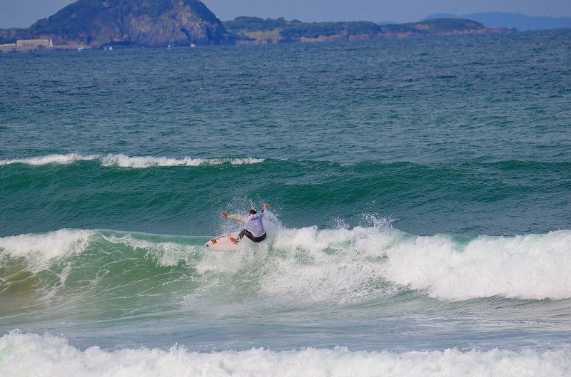 f:id:surfingsurfing:20171113191238j:plain