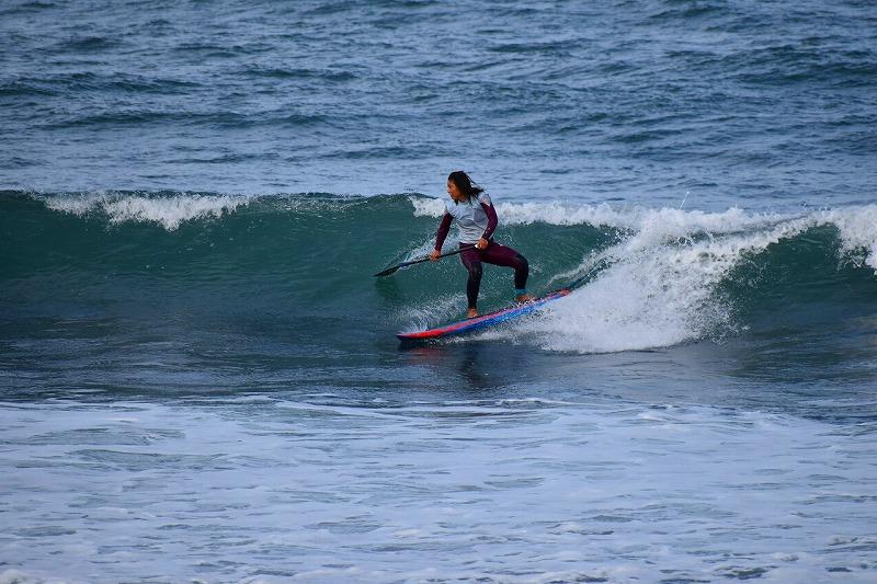 f:id:surfingsurfing:20171113191355j:plain