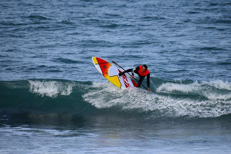 f:id:surfingsurfing:20171113191410j:plain