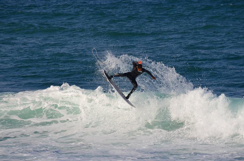 f:id:surfingsurfing:20171113191426j:plain