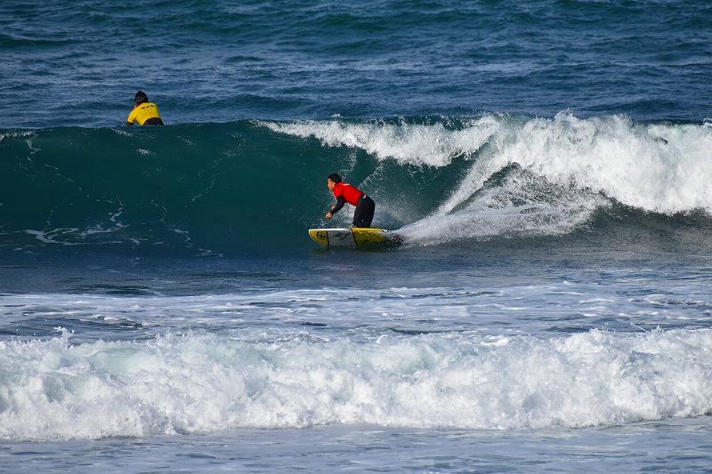 f:id:surfingsurfing:20171113191515j:plain