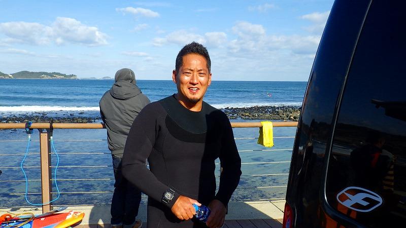 f:id:surfingsurfing:20171113191539j:plain