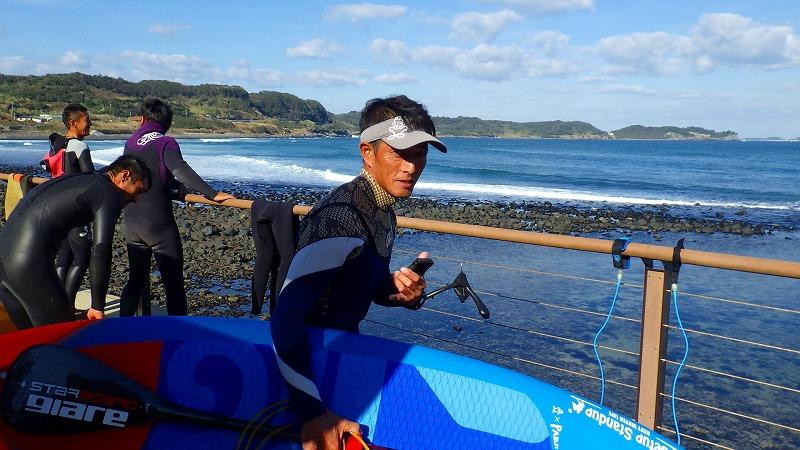 f:id:surfingsurfing:20171113191547j:plain