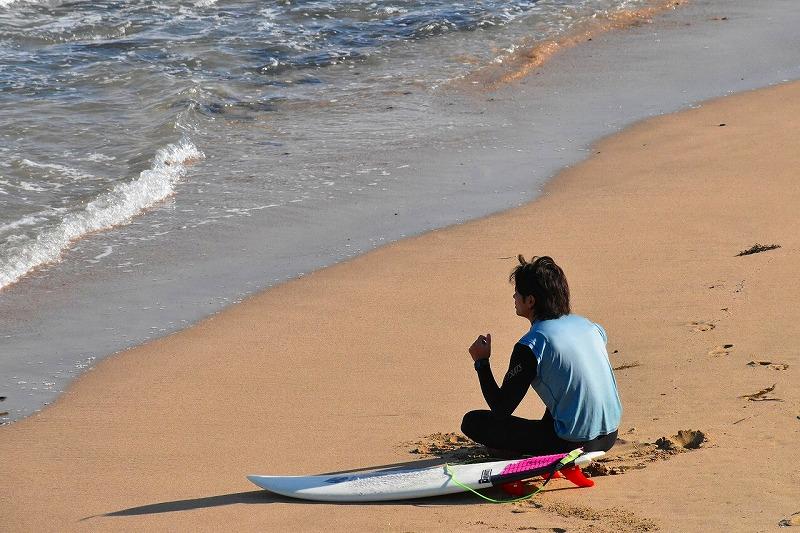 f:id:surfingsurfing:20171113193201j:plain