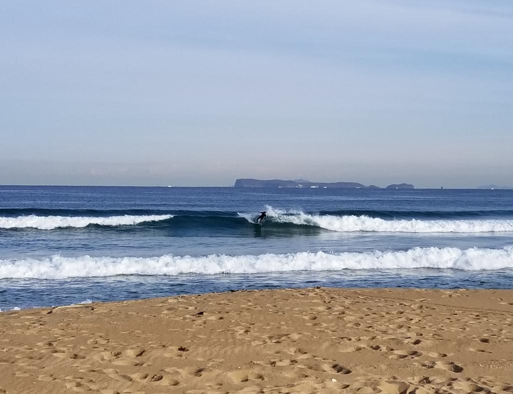 f:id:surfingsurfing:20171215161512j:plain