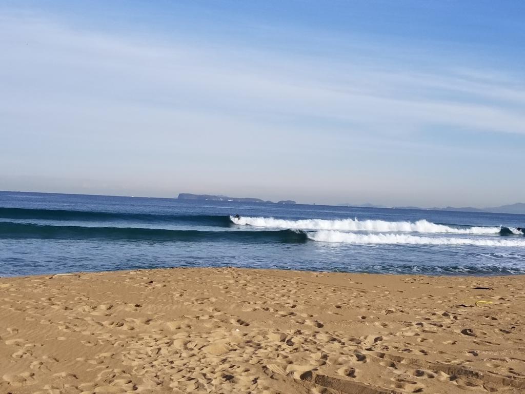 f:id:surfingsurfing:20171215161533j:plain