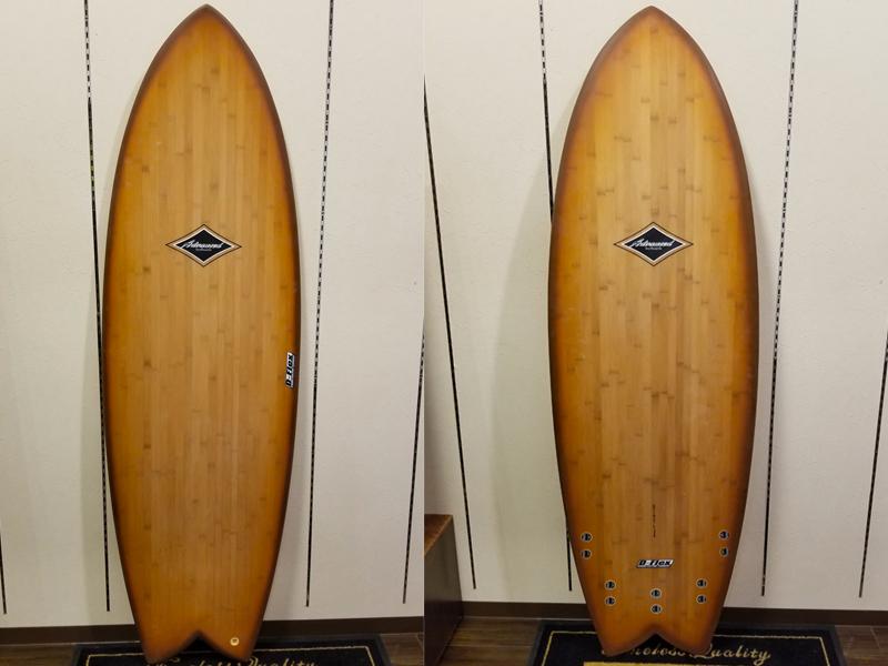 f:id:surfingsurfing:20180313175204j:plain