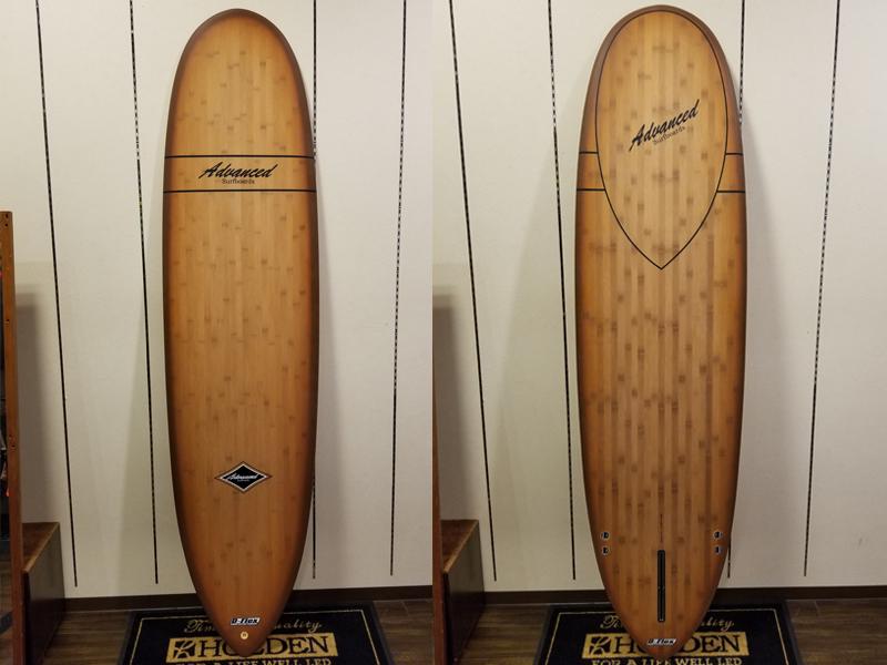 f:id:surfingsurfing:20180313175211j:plain