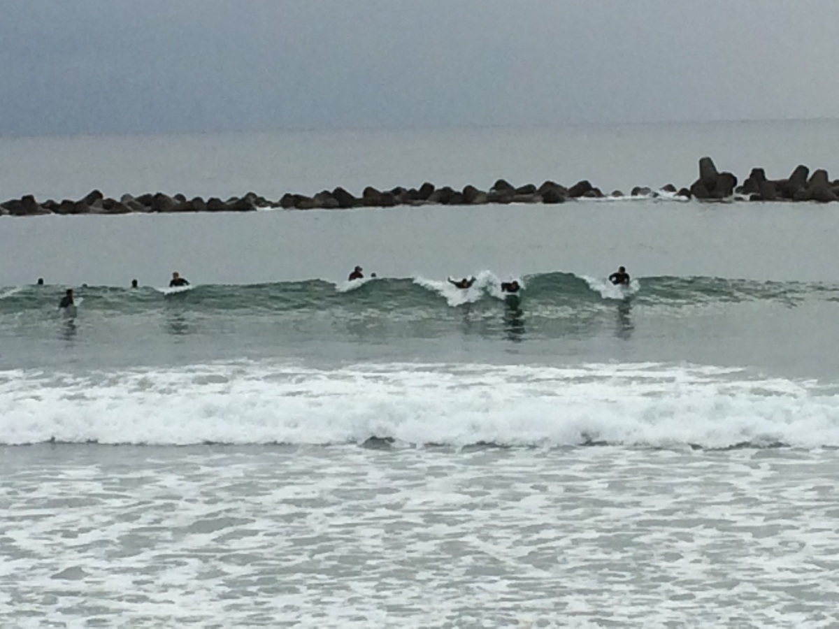 f:id:surfmanjp5:20200118113040j:plain