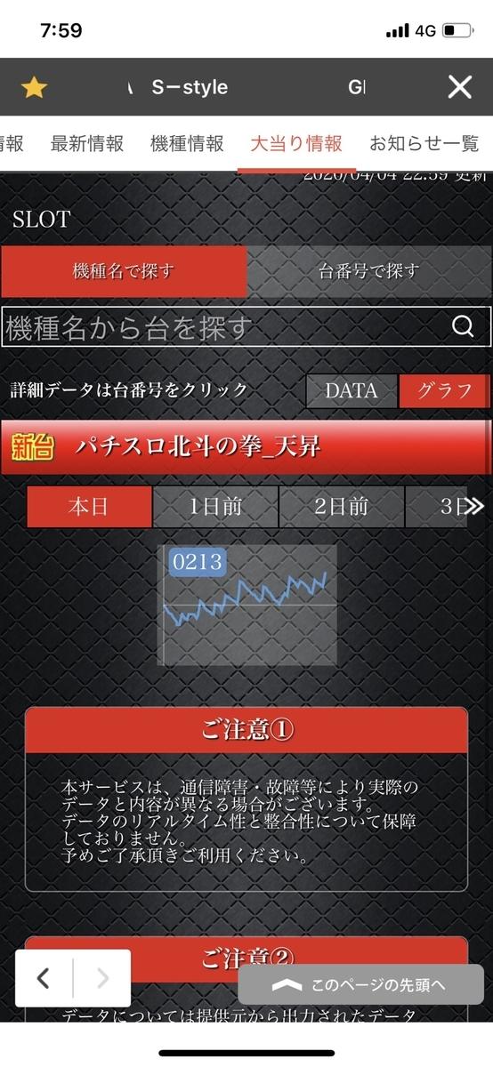 f:id:suromiya:20200405080356j:plain